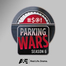Parking Wars - 98