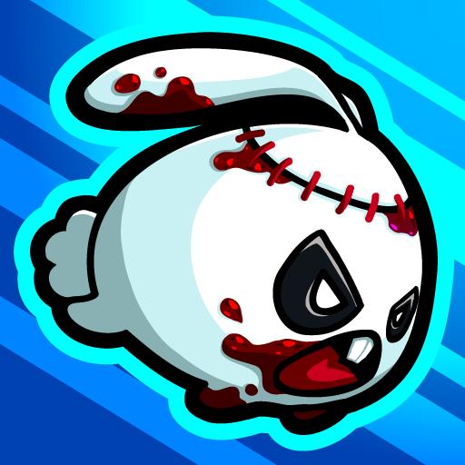 Zombie Bunnies icon