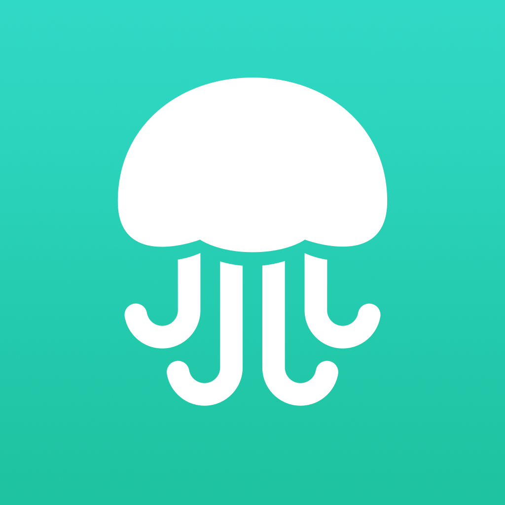 Jelly by Jelly Industries, Inc. icon