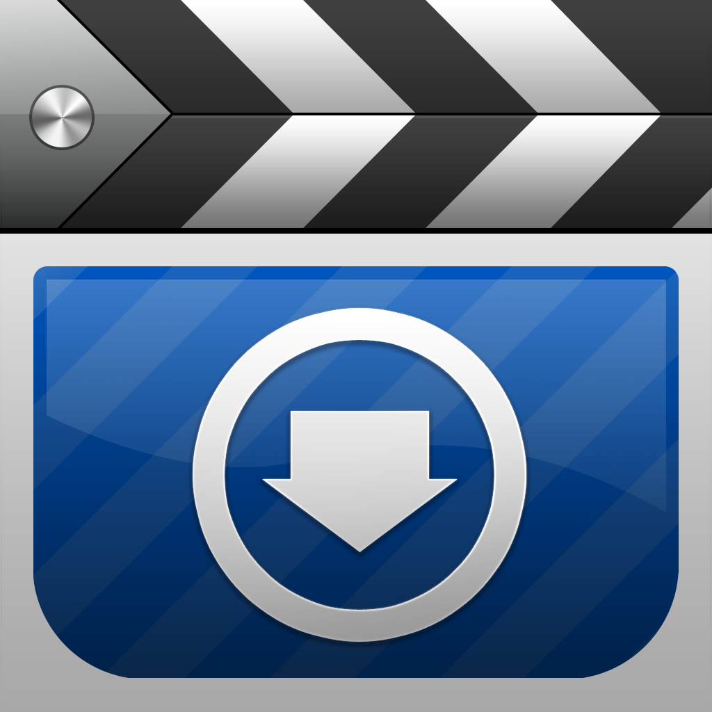 iDownloader Pro: Free Video Downloader, Play & Edit Video for...