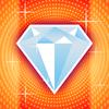 Dev Design Corner Co.,Ltd. - Aamazing Jewel Mania - Free puzzle games  artwork