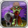 A Assault Breaking Killer Zombies Bad with Gun Rocket and Slingshot - Pumpkin Plants Infect